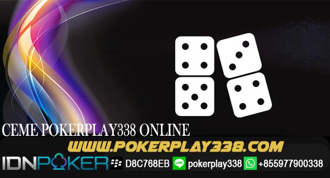 ceme-pokerplay338-online