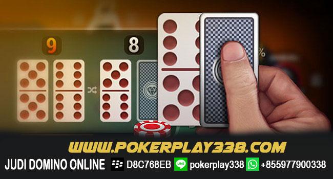 judi-domino-online