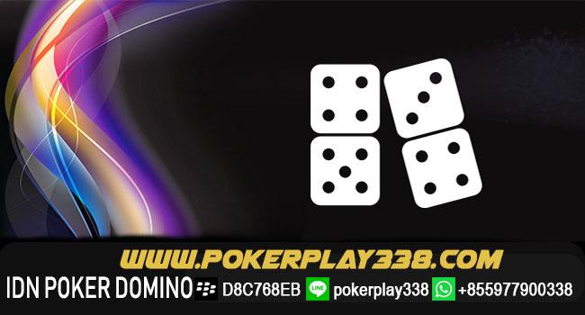idn-poker-domino