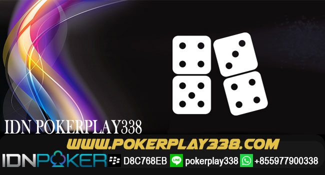 idn-pokerplay338